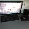 Nouveau PC - Juin 2011